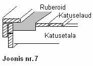 rouberoid_joon7.jpg